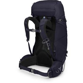 Osprey W's Kyte 46 Backpack Mulberry Purple
